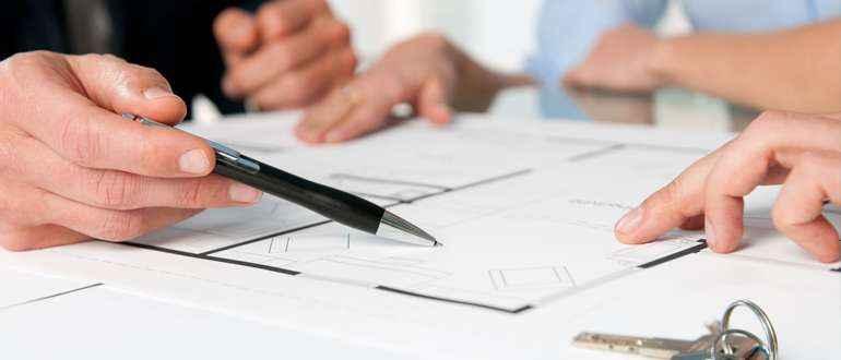 Отличия договора уступки права требования от договора долевого участия.