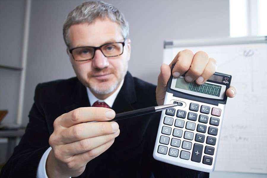 Как проводиться оценка бизнеса