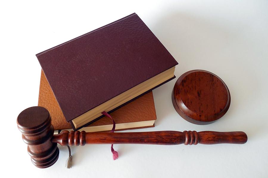 Как подать в суд на застройщика
