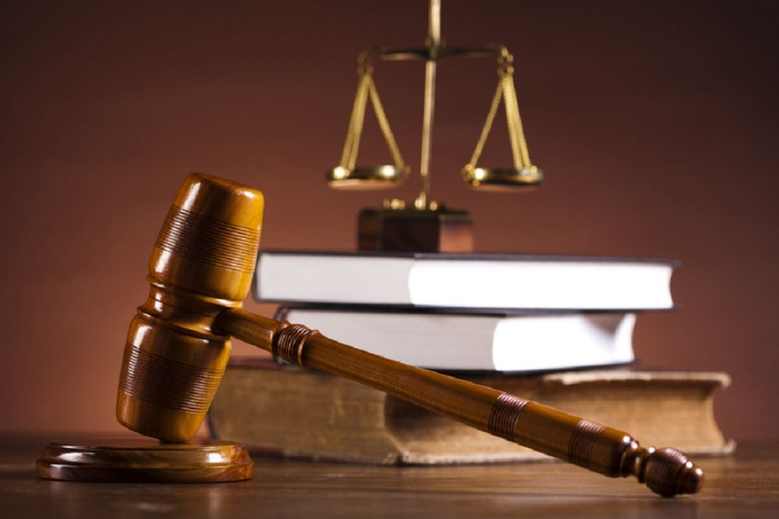 Суд для взыскания неустойки