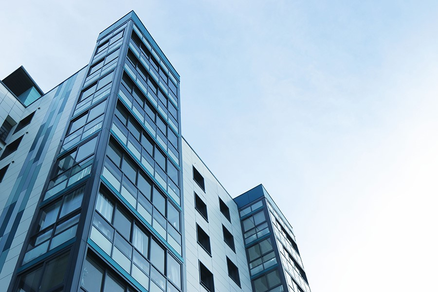 Кредиты под залог квартиры по дду банки