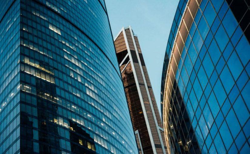 Оспаривание стоимости коммерческой недвижимости