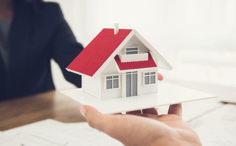 Оспаривание стоимости жилой недвижимости