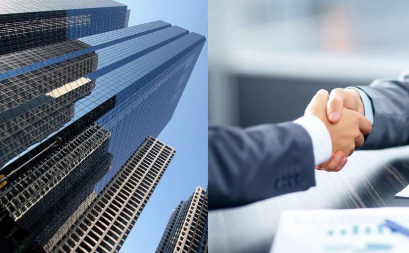 Оценка коммерческой и нежилой недвижимости