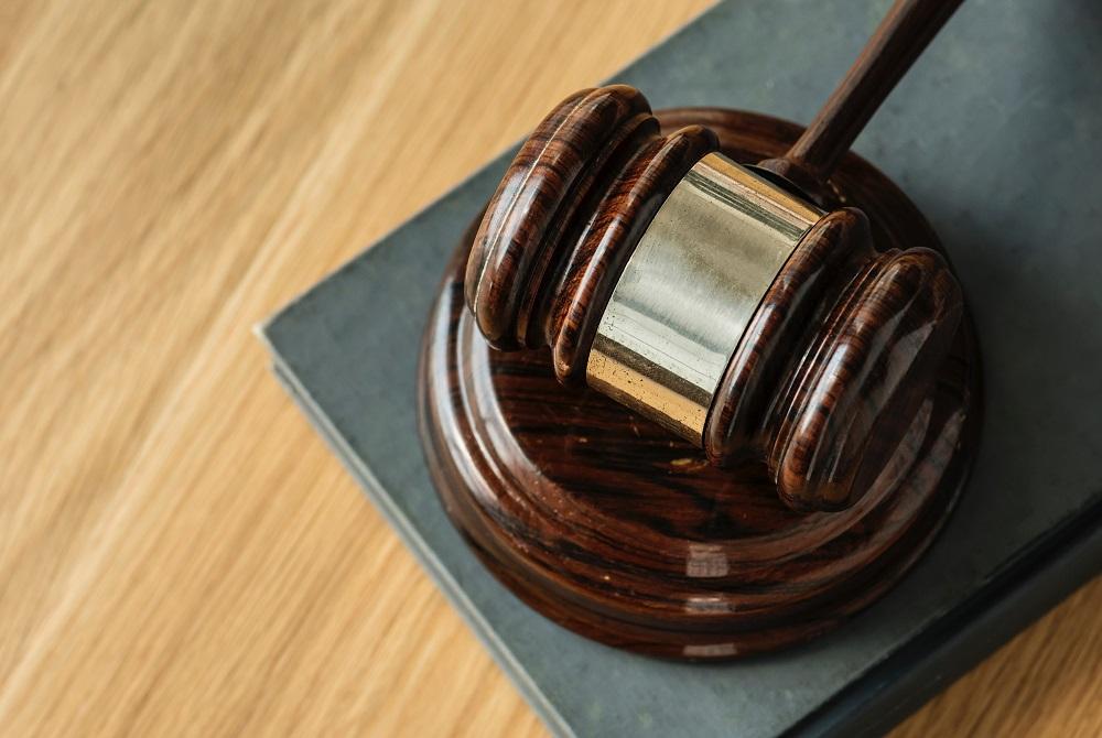 судебная практика по ст 222