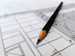Для чего нужно разрешение на строительство