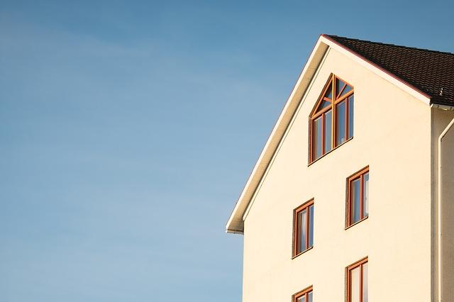 Независимая стоимость экспертизы оценки недвижимости