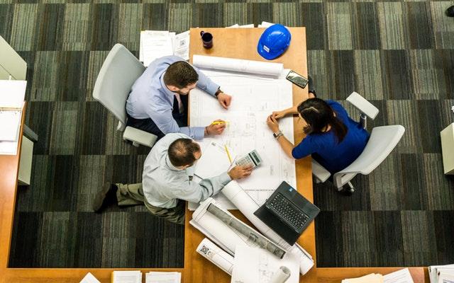 Какие документы нужны для получения разрешения на строительство