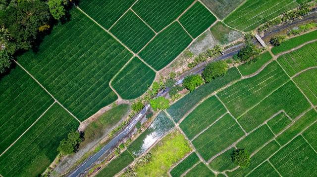 земельные участки на территории рф могут находиться