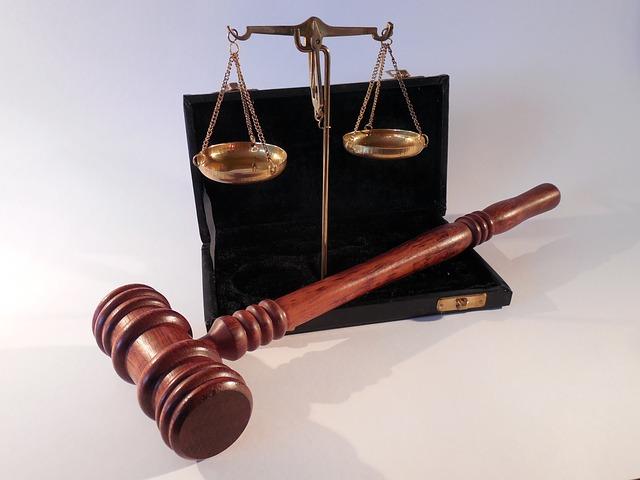 Аутсорсинг юристов