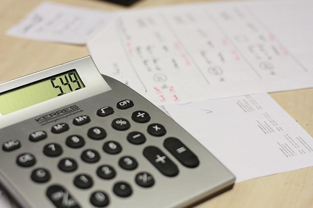 Оценка стоимости промышленных объектов