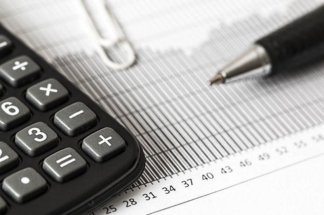 Оценка стоимости ресторанного комплекса