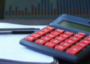 Определение стоимости ценных бумаг