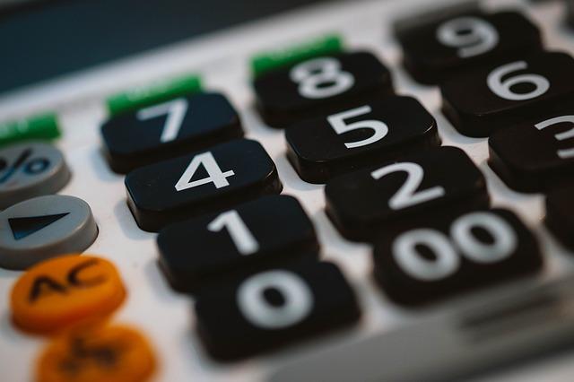 Стоимость оценки земельного участка