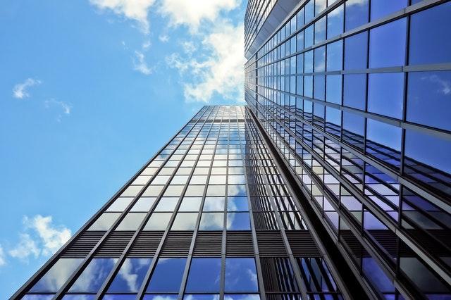 Определение соразмерности арендуемого участка