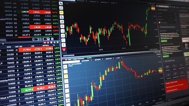 Подход к оценке некотируемых акций