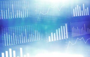 Способы оценки акций