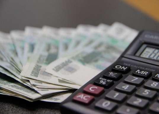Риски непогашенной задолженности