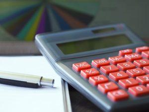Размер земельного налога